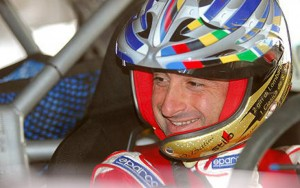Bettini_rally