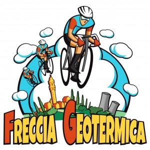 logo_freccia_th