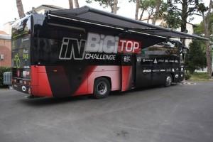 1_inbici top challenge