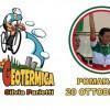 NUOVA FRECCIA GEOTERMICA – SILVIA PARIETTI, il 20 OTTOBRE TUTTI A POMARANCE!